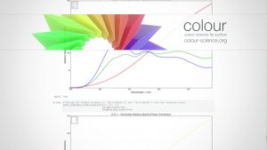 Showreel_2015_Colour