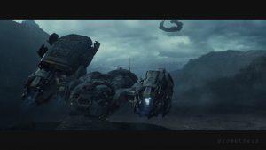 Showreel_2015_Prometheus_002